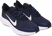 Кроссовки Nike Runallday 2 (CD0223-400)