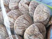 Инжир сушеный органический 500 г
