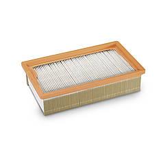 HEPA фильтр для пылесосов Karcher NT 25/1, NT 35/1