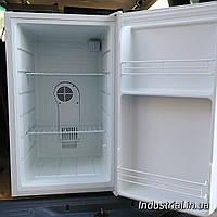 Мини-холодильник Klarstein 70 литров б/у Германия