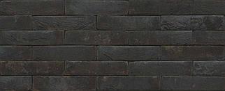 Фасадный кирпич ручной формовки  NELISSEN,Ferro