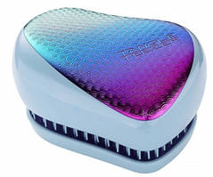 Гребінець Tangle Teezer Compact Styler Collectables Sundowner