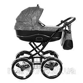 Дитяча універсальна коляска 2 в 1 Tako Bella Donna 03