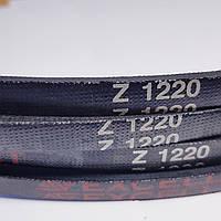 Ремень приводной клиновой Z(0)-1220 Excellent