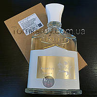 Creed Aventus for Her [Tester] 100 ml. Крид Авентус для нее (Женский) Тестер 100 мл.