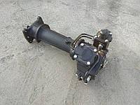 Гидроусилитель рулевого управления мтз-80