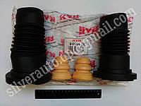 Пыльник амортизатора KAYABA 910106 комплект.