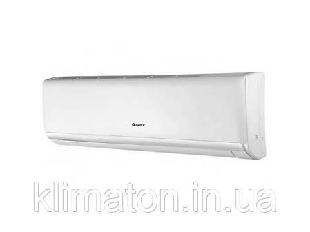 Кондиціонер Gree серії VIP Smart Lite (WI-fi) inverter NEW GWH24QD-K6DNA5A, фото 2