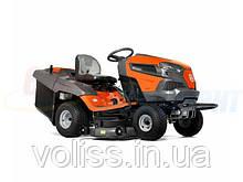 Трактор садовый HUSQVARNA TC242TX (9605101-93)