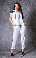Женский костюм Poliit 7164, фото 1