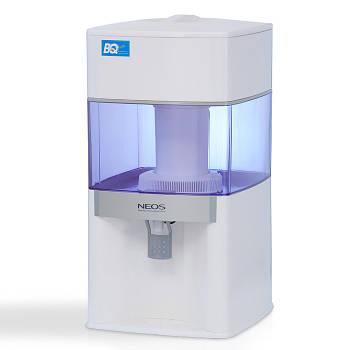 Фильтр для воды Неос-С с керамическим фильтром , NEOS +ВИДЕО ОБЗОР