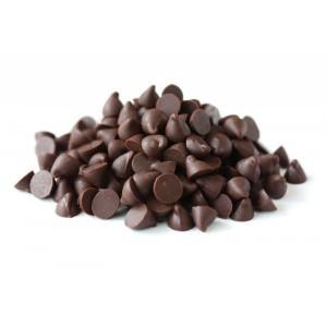 Шоколад темні краплі Бай 2000/HG 46% 20 кг