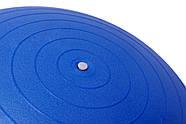 Мяч гимнастический Power System Gymball, фото 8