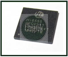 Мікросхема Hi6555 v211