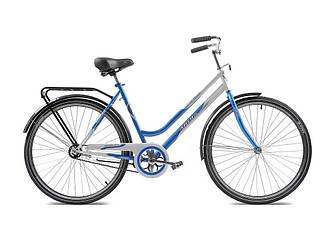 """Велосипед ARDIS Лыбидь 28""""  Сине-белый"""