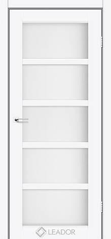 Двери VENETO New. Полотно, эко-шпон, фото 2