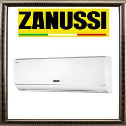 Сплит-система ZANUSSI ZACS-09 HS/N1, серия Siena