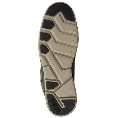 Чоловічі черевики Regatta Denshaw 44 Khaki, фото 2
