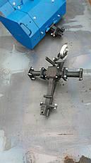 Фреза для мотоблоков Мотор Сич 70см, фото 2