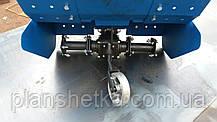 Фреза для мотоблоков Мотор Сич 70см, фото 3