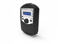 Контроллер для системы отопления TECH ST-430