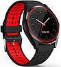 Наручные смарт часы Smart Watch V9, умные часы