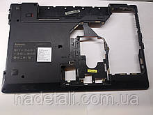 Поддон Lenovo G575