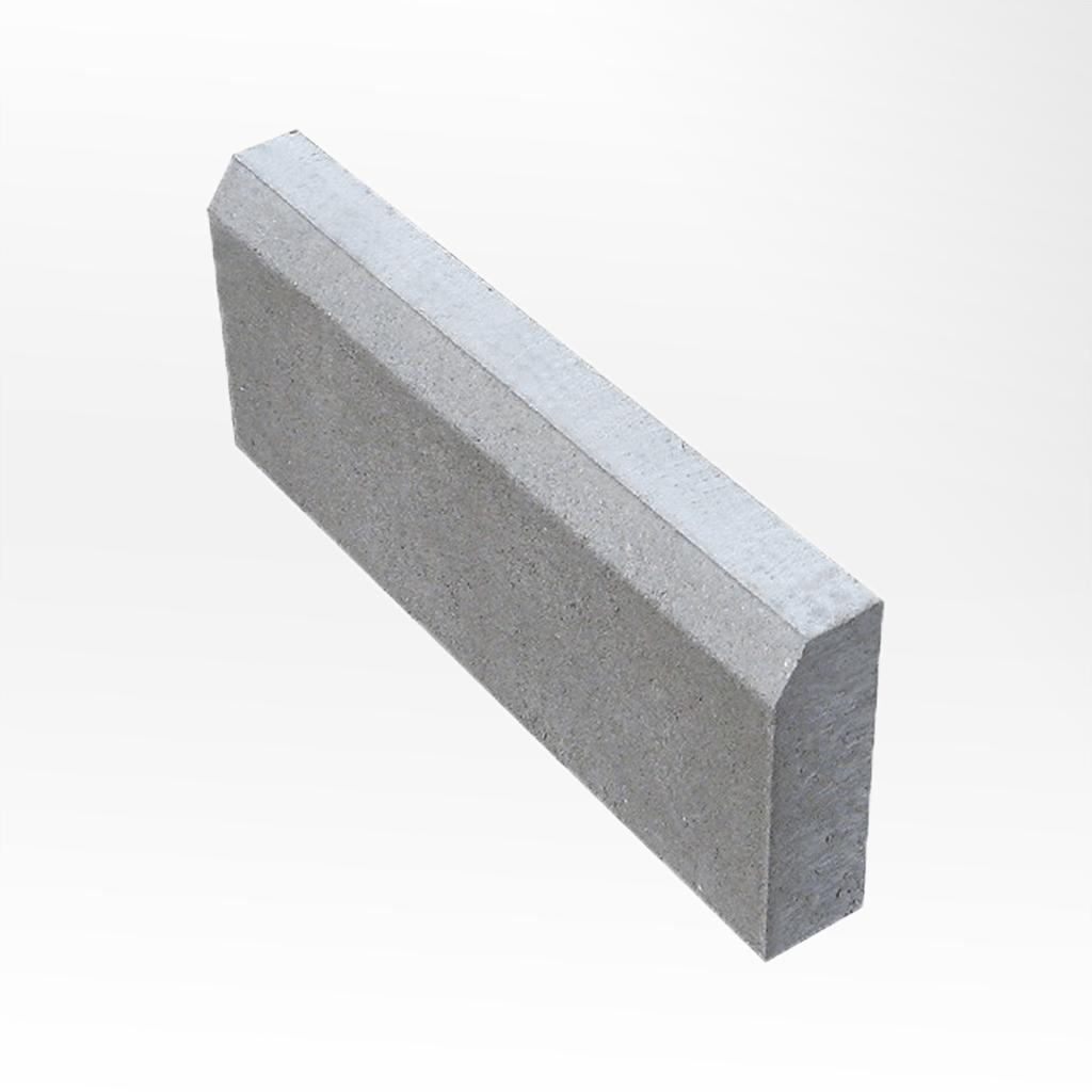 Тратуарный бетон бетон шемурша