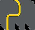 putzmeister.com.ua
