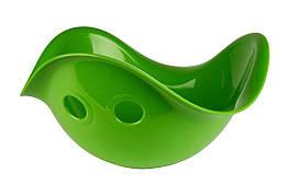 Развивающая игрушка Moluk Билибо зеленый (43005)
