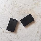 Ремкомплект обмежувачів дверей Lifan 620 2007-2015, фото 2
