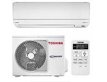 Кондиционер Toshiba J2KVG RAS-B10J2KVG-UA/RAS-10J2AVG-UA