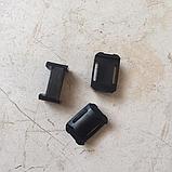 Ремкомплект ограничителей дверей Dodge ATTITUDE II 2011-2014, фото 4
