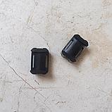 Ремкомплект ограничителей дверей Hyundai LANTRA I-II 1990-2000, фото 3