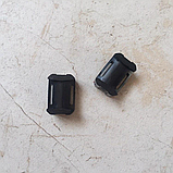 Ремкомплект ограничителей дверей Hyundai TERRACAN I 2001-2007, фото 3