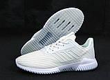 Мужские кроссовки Adidas Climacool, мужские кроссовки адидас климакул, фото 3