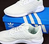 Мужские кроссовки Adidas Climacool, мужские кроссовки адидас климакул, фото 4