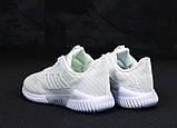 Мужские кроссовки Adidas Climacool, мужские кроссовки адидас климакул, фото 6
