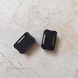 Ремкомплект ограничителей дверей Kia CARNIVAL I 1999-2006, фото 2