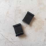 Ремкомплект ограничителей дверей Daihatsu MOVE I-VI 1995-2018, фото 2