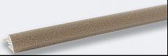 Угол наружный под плитку (7-8 мм) песочный LTR07