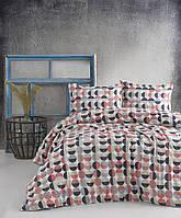 Комплект постельного белья 200х220 LIGHT HOUSE бязь голд FUSION