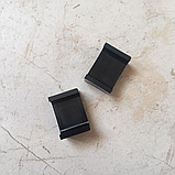Ремкомплект ограничителей дверей Scion xB I 2003-2006 (задние двери), фото 2