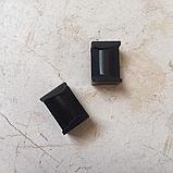 Ремкомплект ограничителей дверей Scion xB I 2003-2006 (задние двери), фото 3