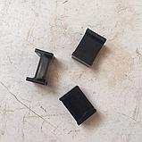 Ремкомплект ограничителей дверей Scion xB I 2003-2006 (задние двери), фото 4