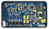 HiFiman HM-603 4Gb Slim Плеер Мультибитный, фото 3