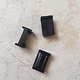 Ремкомплект ограничителей дверей Nissan QASHQAI I 2006-2014, фото 4