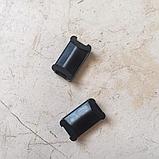 Ремкомплект обмежувачів дверей KIA SEDONA II 2006-2014 (передні двері), фото 2