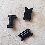 Ремкомплект ограничителей дверей Honda CONCERTO 1988-1994, фото 4