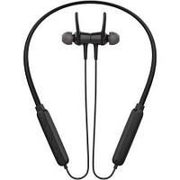 Bluetooth наушники Celebrat A15 | Super Bass, фото 1